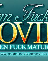 momfucksonmovies.com